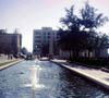Dealey Plaza, Dallas TX - 1967