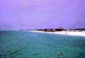 Panama City Beach, FL - 1968