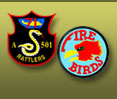 Rattler and Firebird patches